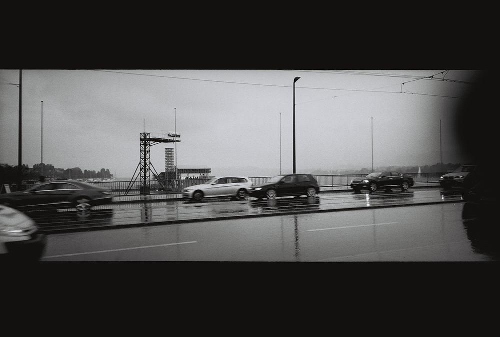 Minolta Riva Panorama