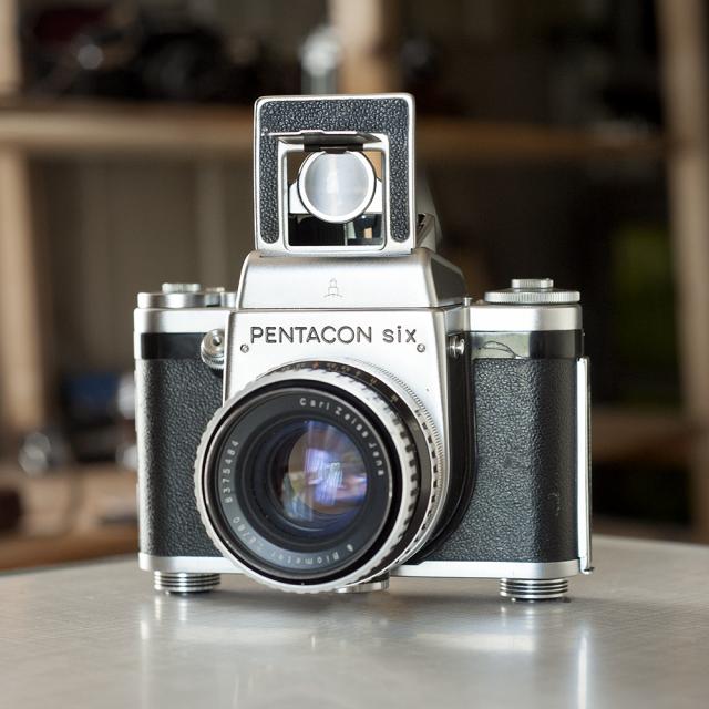 PENTACON_SIX_cm_web