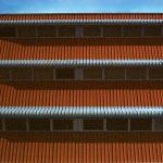 Asahi Pentax Spotmatic, Daniel Kobi