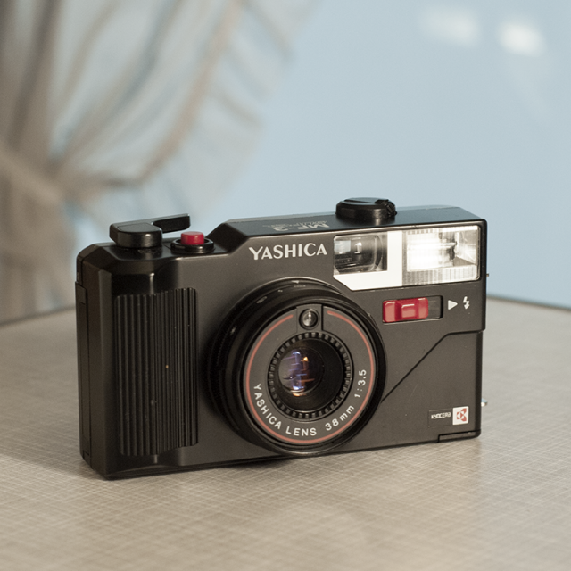yashica_MF-3_super_web